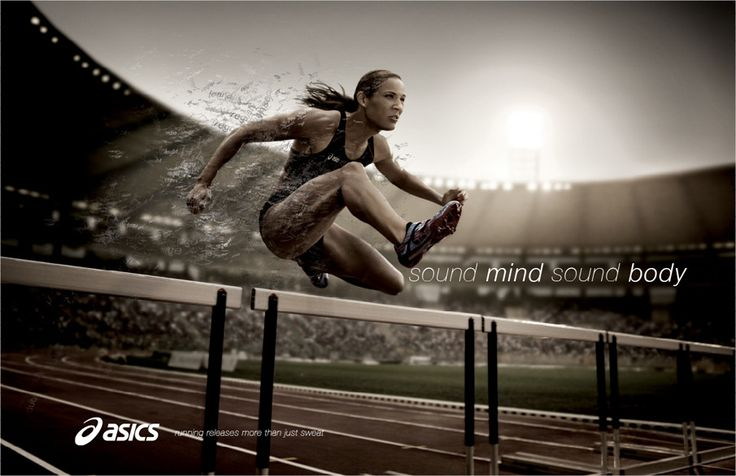 Wallpaper Volleyball Quotes Lolo Jones My Inspiration Motivation Sports Lolo