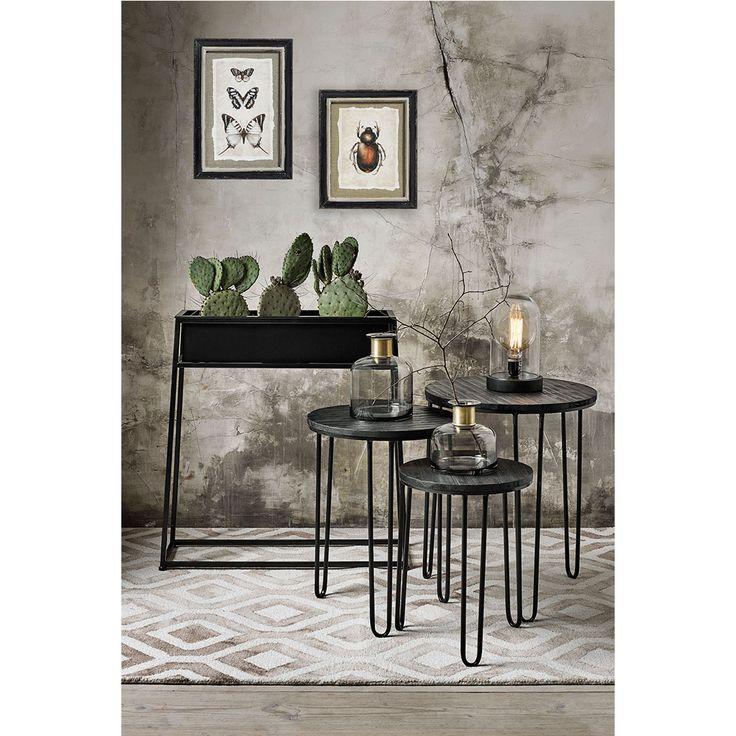 Meer gave Scandinavische interieur accessoires bekijken? Neem dan een kijkje op onze site www.wantsandneeds.nl