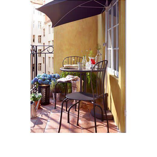 M s de 1000 ideas sobre muebles ikea en pinterest ikea - Mueble terraza ikea ...