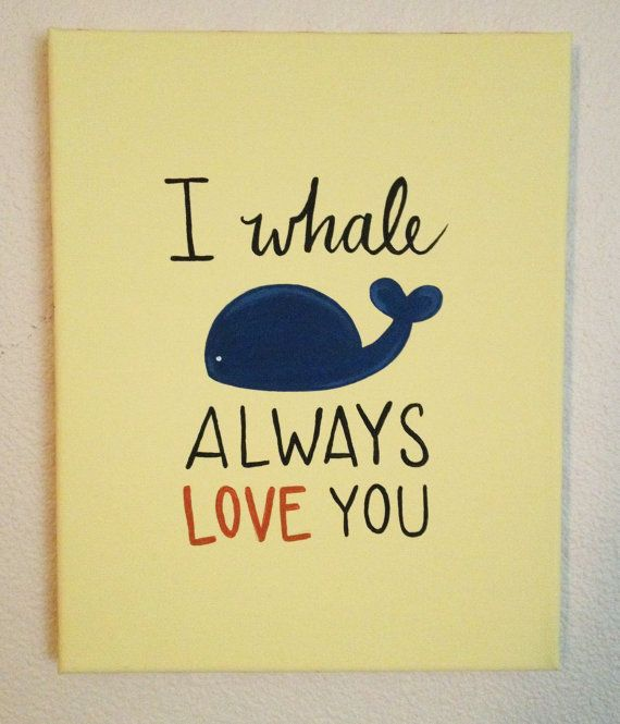 A mother's love is like no other - love this nursery print from @lindsayhodson