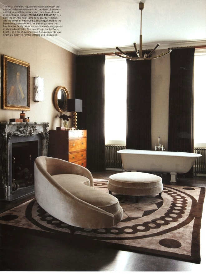 Best #Bathroom #bath #tub #lighting #MichelleMillerREALTOR® #http://michellemiller2.xactsite.com/ #FrederickMaryland #REALTOR®