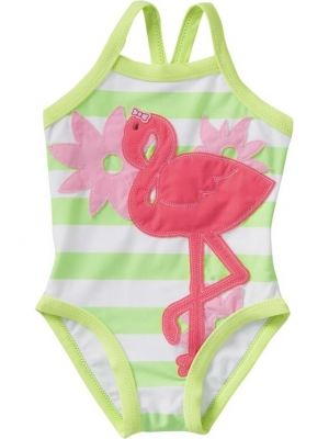 14 Best Cute Summer Baby Outfits Images On Pinterest Little Boys