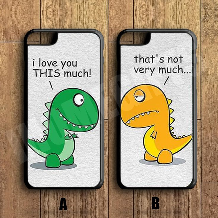Best Friends Forever Couple Case,Custom Case,iPhone 6+/6/5 ...
