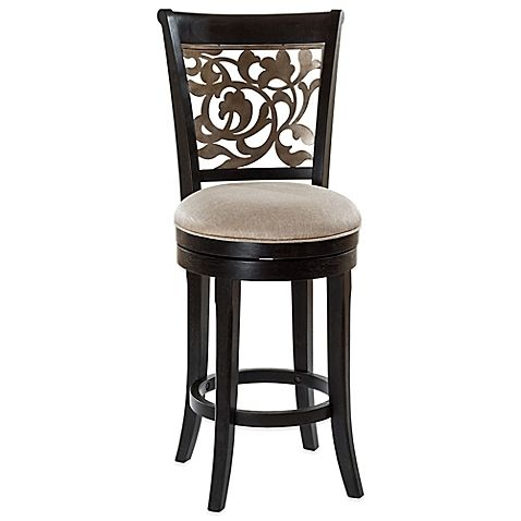 Silvermere Black Barstool X X Find Affordable Barstools For Your Home That  Will Complement The Rest Of Your Furniture.