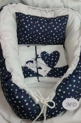 M s de 25 ideas incre bles sobre catre bebe en pinterest - Instrucciones montaje cuna ...