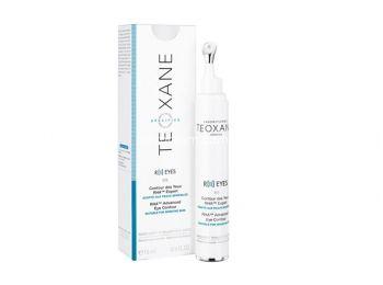 Teoxane Advanced Filler R[II] Eyes Contour 15 ml