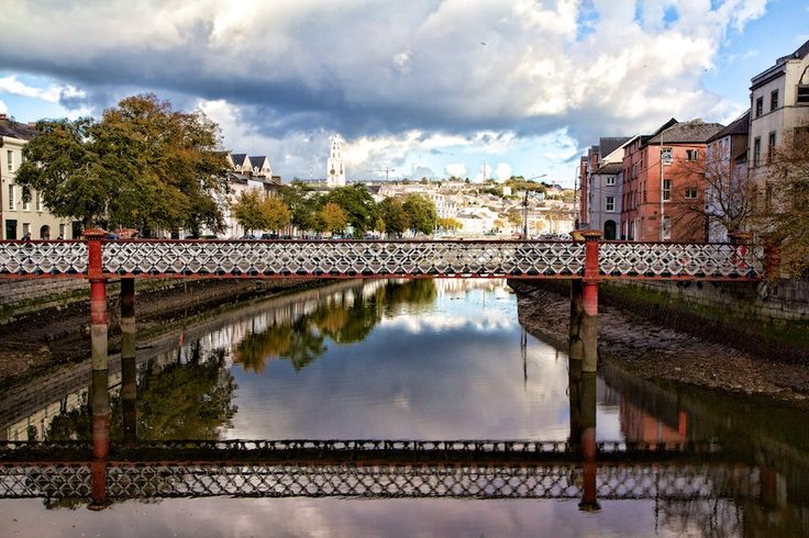 Shoestring date idea in Cork. Not every date in Cork needs to be expensive. There's plenty of things to do that won't cost either of you a cent.  Check out our suggestions here.