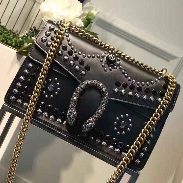 Gucci Handbags Dubai Duty Free Guccihandbags