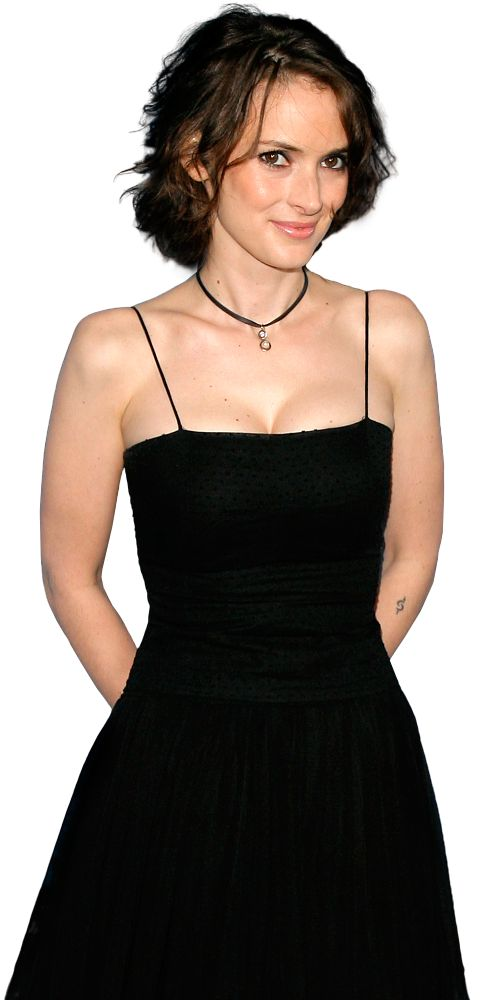 Winona Ryder by chrissix on DeviantArt in 2020 | Winona ryder, Actresses, Winona