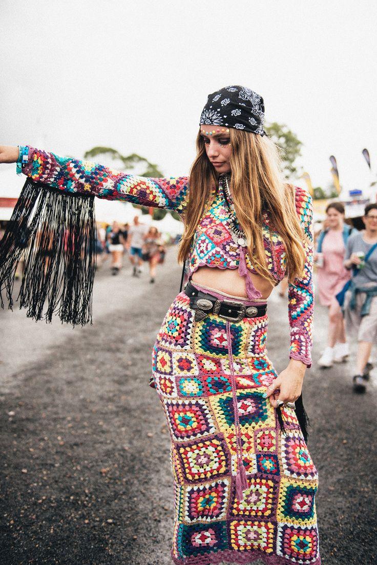 17 Best images about FESTIVAL on Pinterest | Coachella ...