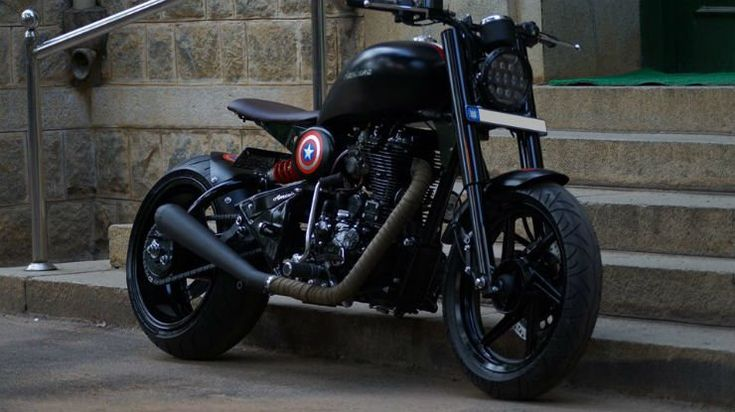 Royal Enfield Modified Americana modified Royal Enfield by Bulleteer Customs, Royal Enfield  #AmericanamodifiedRoyalEnfield #BulleteerCustoms #bulleteercustomscarbonprice #bulleteercustomsnautilus #bulleteercustomspriceinindia #bulleteercustomsreview #bulleteercustomsrudra #bulleteercustomsstreetrodprice #bulleteercustomsthundercat #custommotorcyclesbangalore