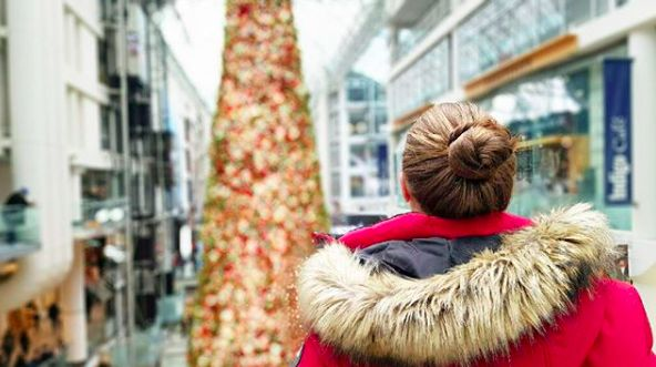 5 Things You Must Do This Winter Season in Toronto!