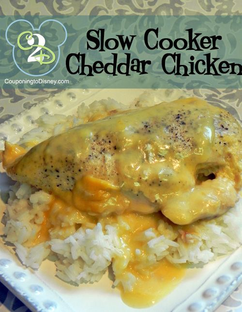 Frozen Chicken Crock Pot Frozen Chicken Recipes Chicken Parmesan Recipes Chicken Crock Pots Crock Pot Recipes Crock Pot Freezer Crock Pot Cooking Slow Cooker Recipes Yummy Recipes Forward Cook frozen chicken in crock pot can be one of the easiest and most convenient recipes.