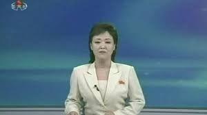ちゃんねるにゅーす+1: BBC緊急外電「在韓外国人に避難警報」