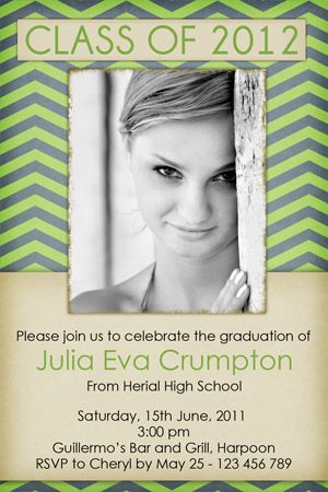 make your own grad announcements juve cenitdelacabrera co
