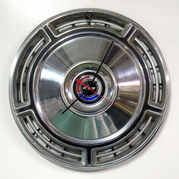 110 Best Hubcap Heaven Images On Pinterest Ford Advertising And