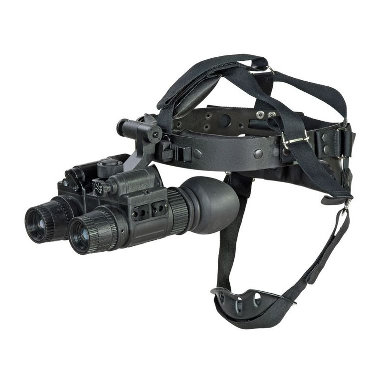 ATN - PS15 Night Vision Goggles - 2nd Gen  #nightvision