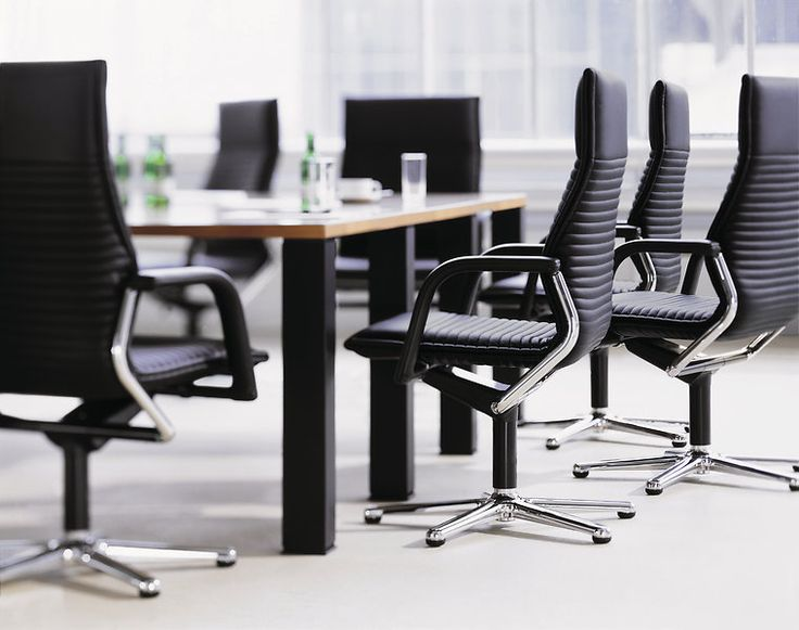 165 best wilkhahn black office furniture images on pinterest