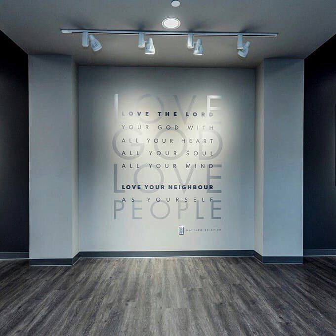 """431 Likes, 4 Comments - Pro Church Media (@prochurchmedia) on Instagram: """"Love God, Love People 