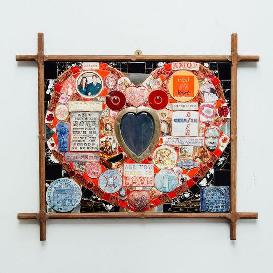 Philip Hardaker - Private Work