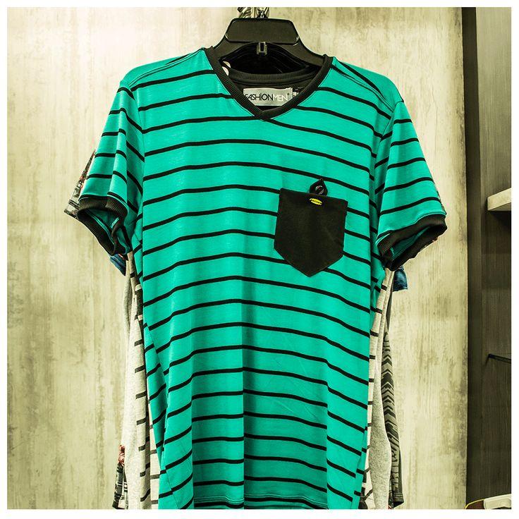 una prenda que te recomendamos si te pasas por nuestra pagina oficial www.fashionmen.com.co  #TendenciasFashionmen #MensClothes #StreetStyle #Fashionmen #Style
