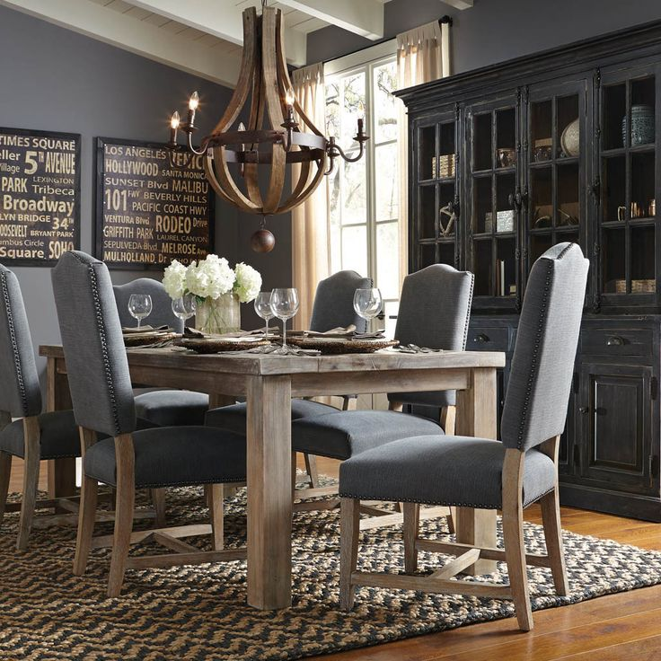 2506 best dining rooms images on pinterest dining room dining