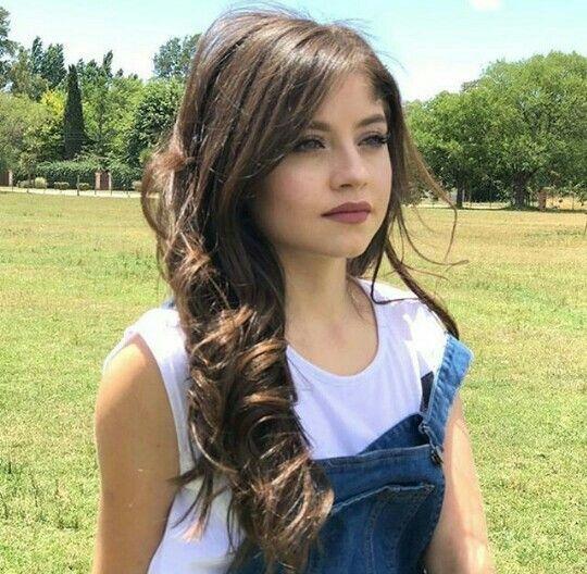 Soy Luna- Karol Sevilla❤