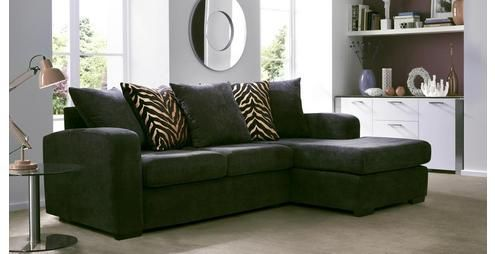 corner sofa dfs martinez beds queen size fabric treatment conceptstructuresllc com 8 best images on 3 4 sofas and bed mattress