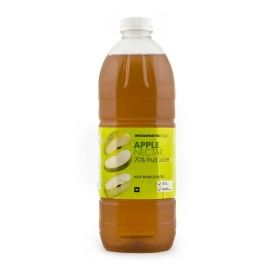 70% Clear Apple Nectar 2L | Woolworths.co.za