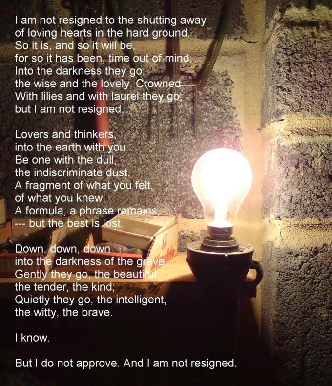 sonnet 29 by edna st vincent milla analysis Sonnet 29 is a 14 lined poem written by edna st vincent millay sonnet 29 is one of the sonnets from sonnets of the portuguese edna st vincent millay was an american lyrical poet.