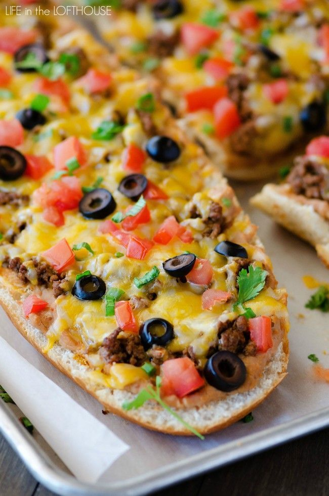 Taco_French_Bread2