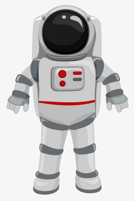 Astronaut Astronaut Clipart Outer Space Png Transparent Clipart Image And Psd File For Free Download Outer Space Astronaut Space Crafts