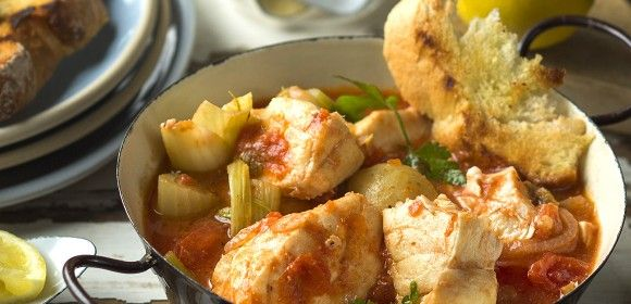 White-fish-and-fennel-potjie-1160x1010px