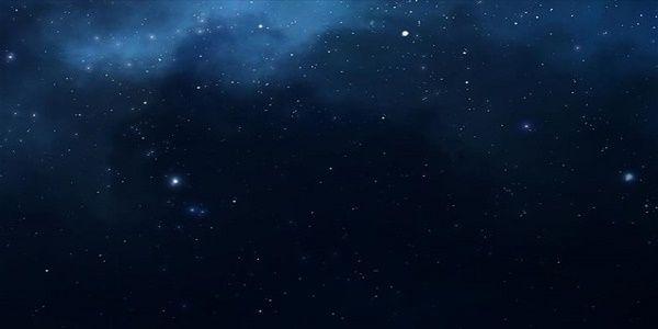 Χαρτογράφηση του σύμπαντος για τη μελέτη της σκοτεινής ενέργειας
