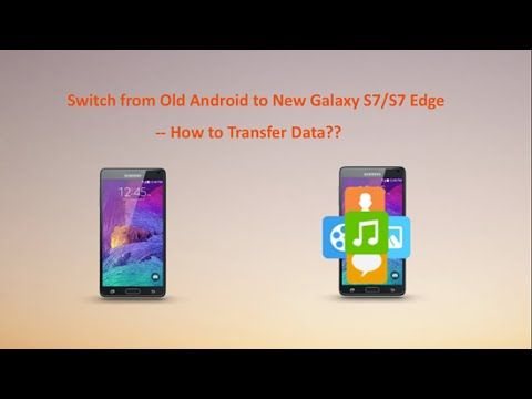 how to switch contacts from android to iphone 17 best images about phone to phone transfer on 9681