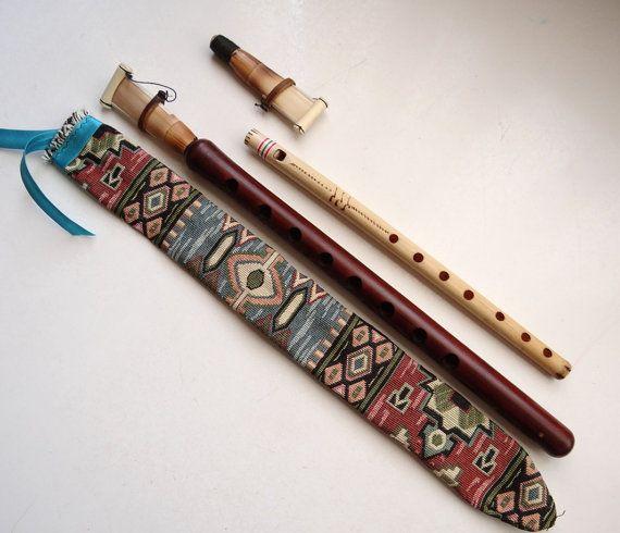 Armenian Duduk Armenia Musical Instrument by Inmmotion on Etsy