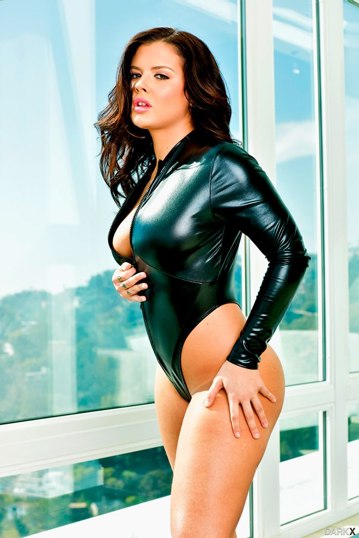 Keisha Grey Wallpapers and Photos in High Quality