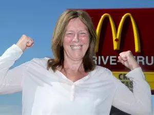 'Set up to fail': McDonald's loses appeal after Ottawa woman awarded $100,000 for wrongful dismissal (National Post 23 May 2017)