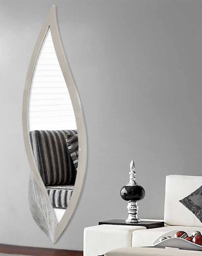 34 best espejos decorativos images on pinterest On espejos grandes decorativos