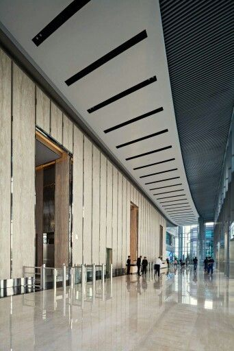 office lobby. office lobby design hotel ceiling entrance hall interiors tower retail l