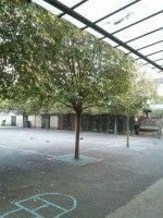 Ecole JULES FERRY de Suresnes