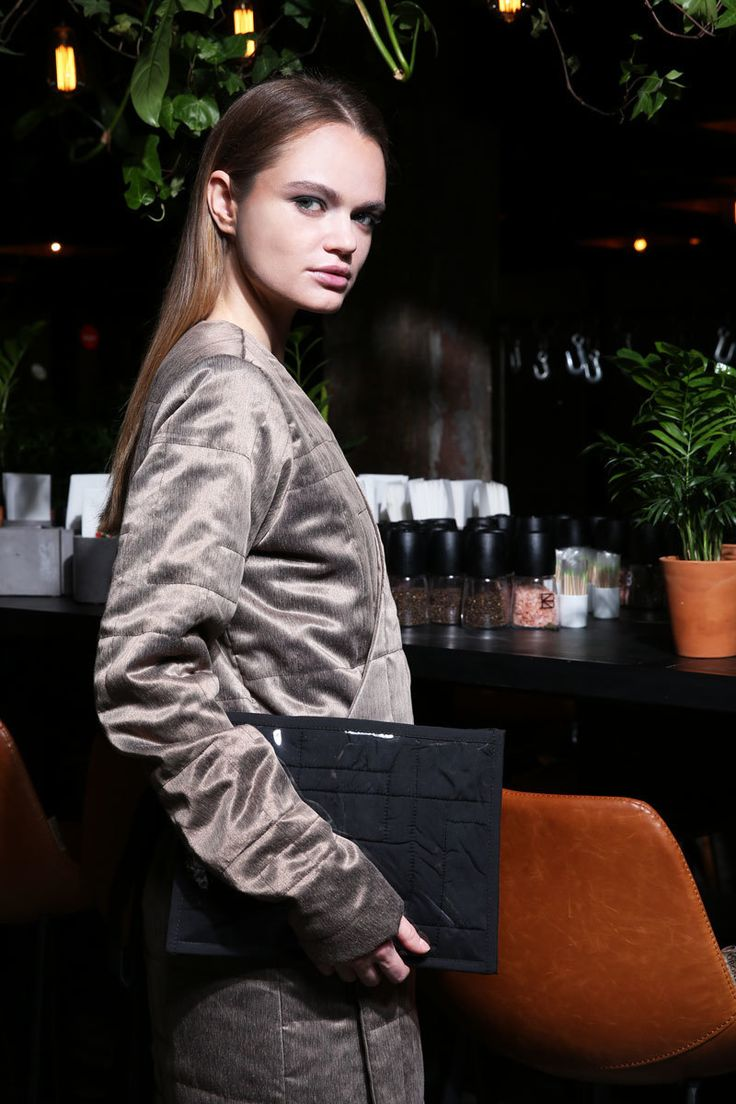 Big black clutch bag    #mariashi #fashion #russiandesigners #nofilter #outfit #outfitoftheday #outfits #outfitpost #clothes #fashionista #fashiondesigner #shopping