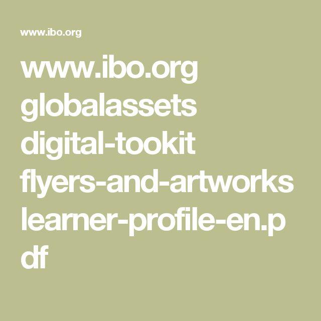 www.ibo.org globalassets digital-tookit flyers-and-artworks learner-profile-en.pdf