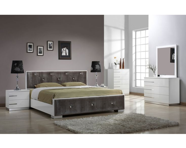 conns bedroom furniture. Exciting Modern Bedroom Furniture Sets Best 25  bedroom furniture sets ideas on Pinterest