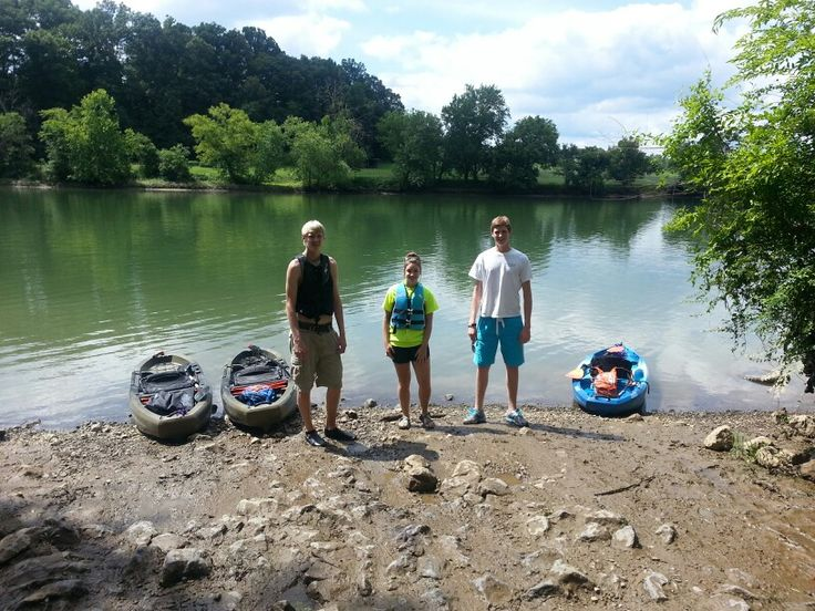 11 best kayak fishing images on pinterest kayak fishing for French broad river fishing