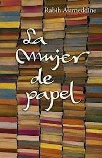 Pau Martínez Libros y Café: Cultura |Libros | Reseña Por Pau Martínez SolísLib...