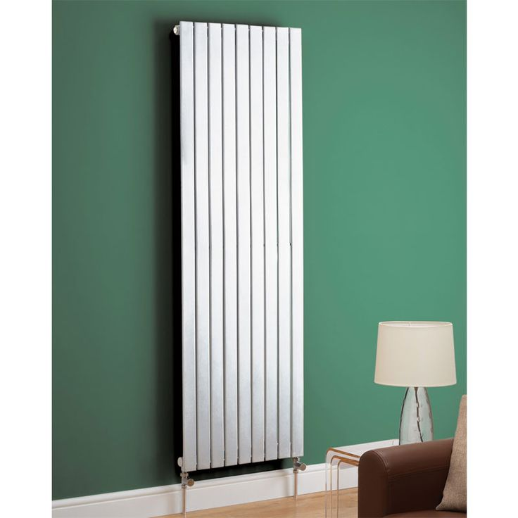 184 best images about lounge ideas on pinterest panel radiators duck egg cushions and dvd - Designer radiators for living rooms ...