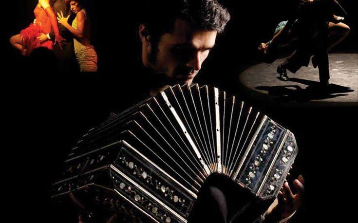 El tango será el protagonista esta noche en el Centro Cultural Villa de Nerja. Por primera vez en Nerja, y gracias a la concejalía de Cultura del Ayuntamiento de Nerja, llega un nuevo espectáculo que transportará a los asistentes a los arrabales del gran Buenos Aires, con 2 parejas de baile, cantante y músicos en vivo.