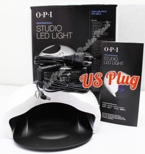 Opi Studio Led Light Gl901: Best 25+ Opi Led Light Ideas On Pinterest