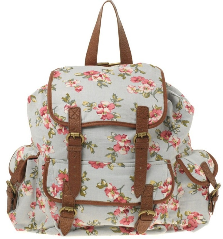 59 best images about Backpacks on Pinterest | Bags, Satchel ...